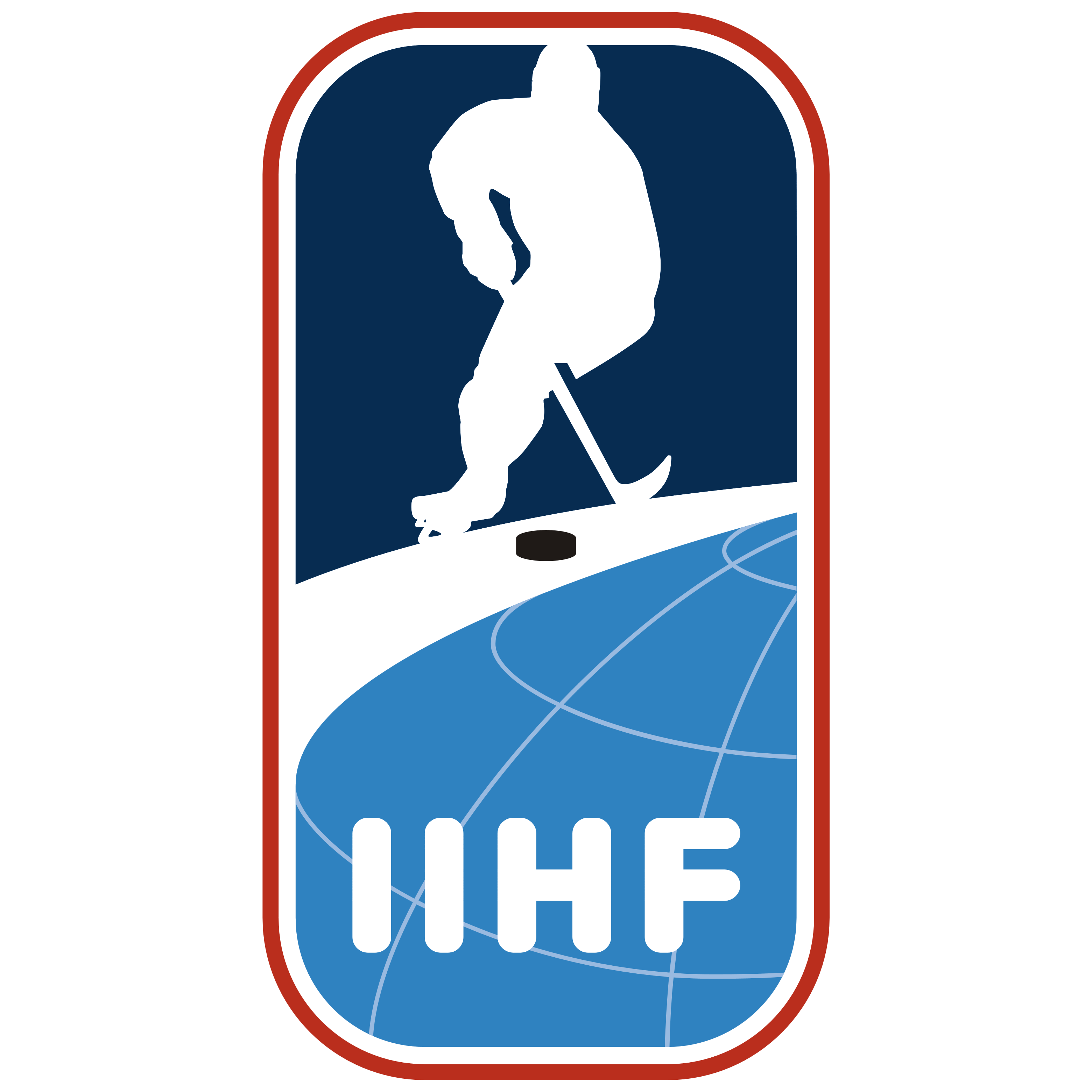 letteriihf